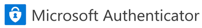 MsftAuth