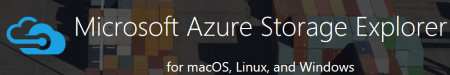 AzureStorage_banner