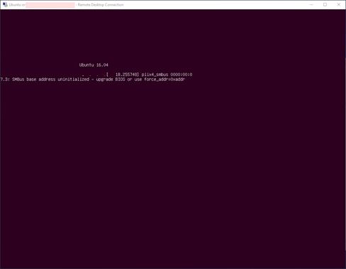 rdp_vm_2179_ubuntu1