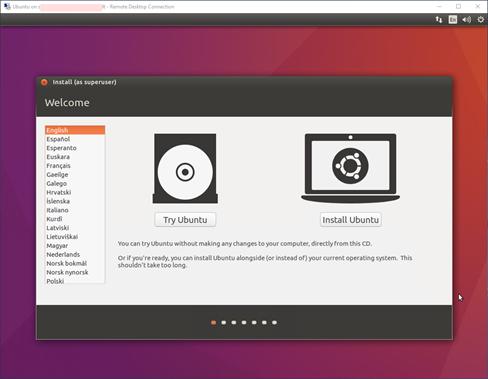 rdp_vm_2179_ubuntu2