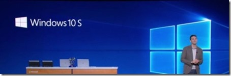 windows-10-s_banner