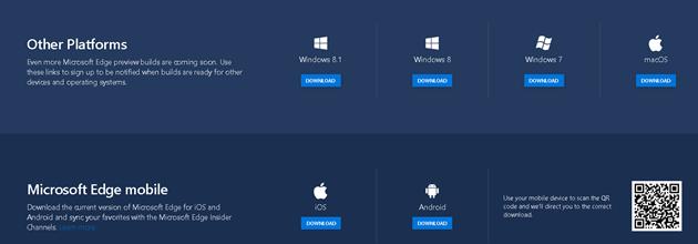Msedge_platforms
