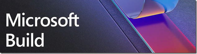MicrosoftBuild