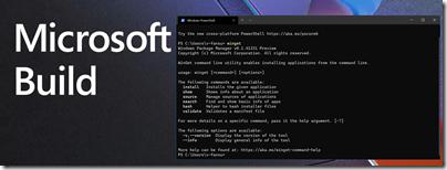 MicrosoftBuild_winget