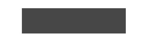 logo_intune