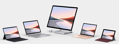 surface_family_2019_banner