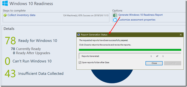 Generate_windows_10_readiness_report