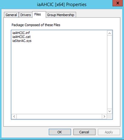 DriverGroup1_iaAHCIC_W10