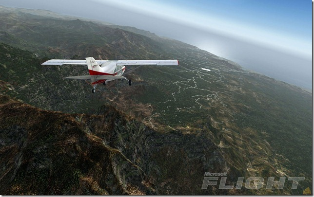 94865_microsoft-flight-screenshot-7