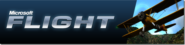 microsoft_flight_banner