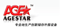 agestar_logo