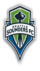 Seattle_Sounders_Football_Club_logo