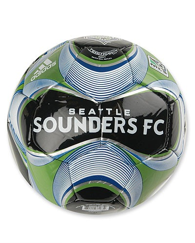 Seattle_Sounders_Football