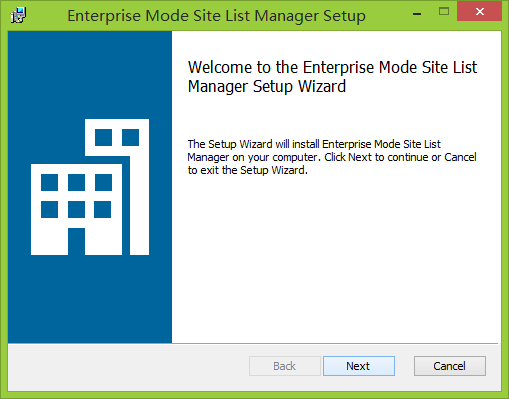 IE11-EnterpriseMode