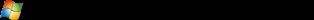 logo-multipoint-server-2011