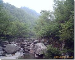 200804121640_00034