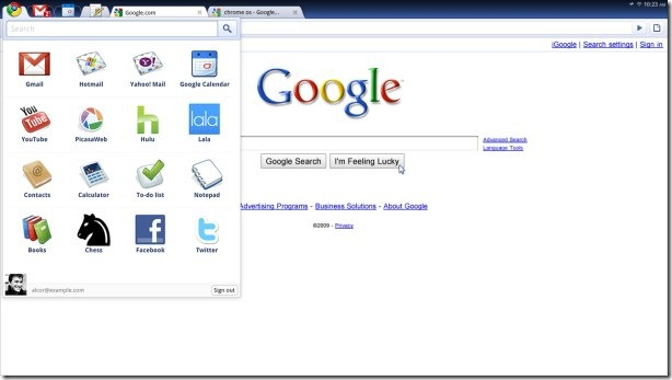 chrome_os_screenshot