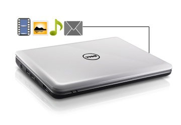 laptop-inspiron-9-design2-white