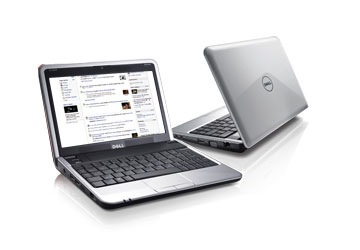 laptop-inspiron-9-design3-white