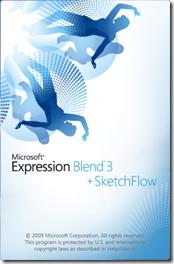 Expression_Blend_3