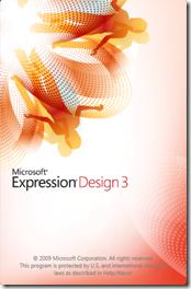 Expression_Design_3