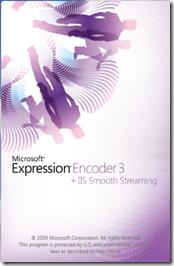 Expression_Encoder_3