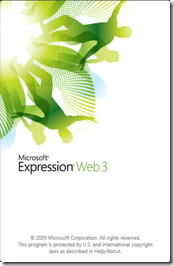 Expression_Web_3