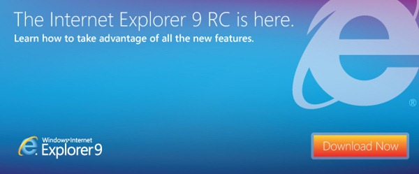ie9rc-banner-1
