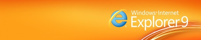 ie9rc-banner-2