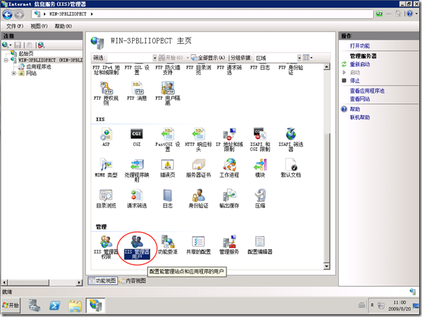 iis_manager_user