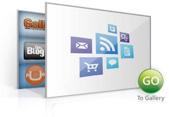 main-webapp-download