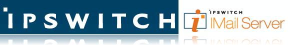 ipswitch_imailserver_logo