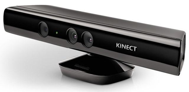 kinect-hero