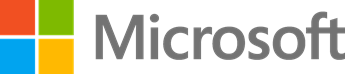 msft_logo_png