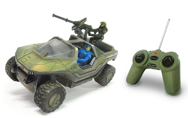 halo3_toy