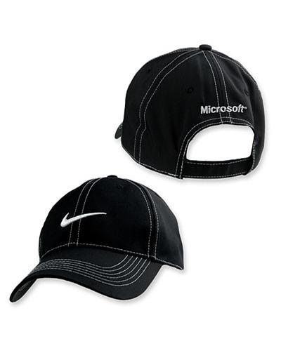 Nike_Dri-Fit_Swoosh_Front_Cao_black