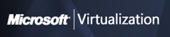 ms_virtualization_logo