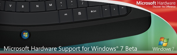 windows7hw_thumb