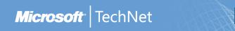 microsoft_technet[1]