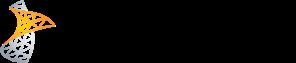 SP2010_logo