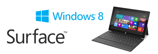 surface_banner