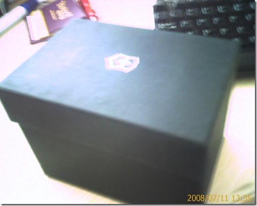 200807111335_00001