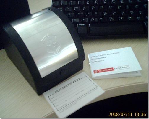 200807111336_00002