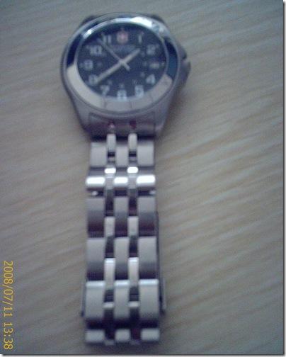 200807111338_00006