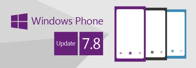 Windows-Phone-7_8-Update-Guide