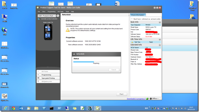 upgrade_lumia710_wp78-1