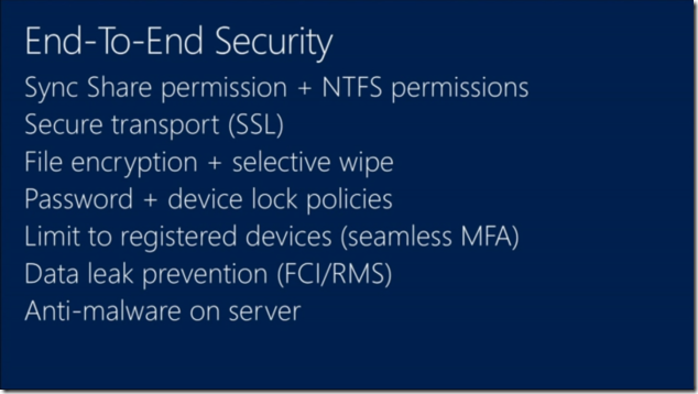 End-To-End_Security