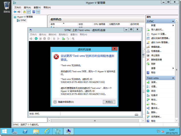 hyperv_on_vms_in_hyperv_3_thumb