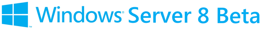 Windows_Server_8_Beta_logo