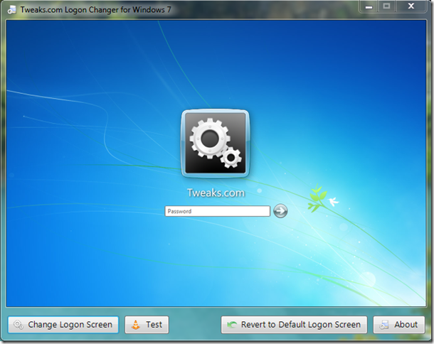 win7_change_logo_screen